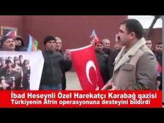 İbad Hüseynli Karbağ qazisi Türkiyenin Afrin operasyonu için desteyini b...#HABER #HABERLER #SONDAKİKA #GÜNDEM #FLAŞGELİŞMELER #GÜNDEM #SPOR #SİYASET #MAGAZİN #GÜNÜNİÇİNDEN #SABAH #ÖGLE #AKŞAM #TV #PROGrAMLAR #PROGRAM #PAYLAŞIM #MEDYA #HABERBAŞLIKLARI #PARTİLER #TÜRKİYE #DÜNYA #HABERİNDETAYI #AFRİN #ZEYTİNDALI