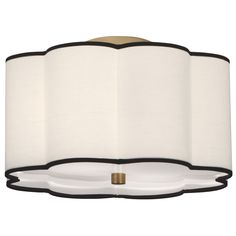 Buy the Robert Abbey 2139 Aged Brass Direct. Shop for the Robert Abbey 2139 Aged Brass Axis Flush Mount Ceiling Fixture and save. Brass Ceiling Light, Ceiling Light Fixtures, Ceiling Lights, Ceiling Ideas, Semi Flush Lighting, Overhead Lighting, Hallway Lighting, Living Room Lighting, House Lighting