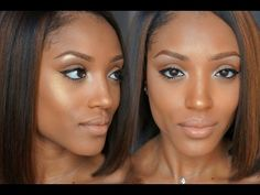 http://xonecole.com/beauty-vloggers-share-their-top-5-highlighters-for-women-of-color/