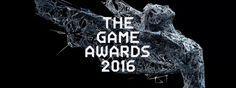 Los mejores tráilers (N°9 y The Game Awards)