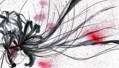 Kết quả hình ảnh cho thơ về hoa bỉ ngạn