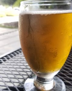 Lunch at Brew – Midlothian Home Chef, Chef Recipes, Brewing, Pony, Alcoholic Drinks, Lunch, Cooking, Pony Horse, Kitchen