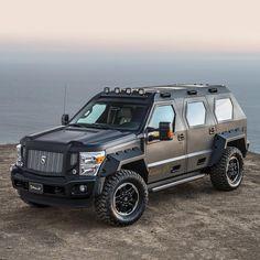 24 best rhino gx images cars rolling carts 4 wheel drive suv rh pinterest com