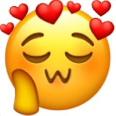 Emoji Pictures, Emoji Images, Cute Emoji Wallpaper, Cute Cartoon Wallpapers, Iphone Wallpaper Tumblr Aesthetic, Wallpaper Backgrounds, Apple Emojis, Emoji Drawings, Emoji Combinations