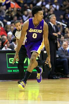 755f1fe4ff4 70 Best Swaggy p images