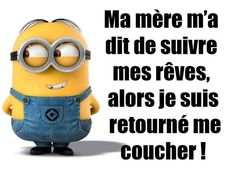Funny Proverbs: Thank you Mom! Minion Humour, Minion Jokes, Minions Quotes, Funny Picture Quotes, Funny Pictures, Funny Sayings, Funny Proverbs, Minions Images, Polo Shirt Women