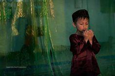 Praying#pray#salaada#islaamka#islam#islamic#duaa#Ducada#