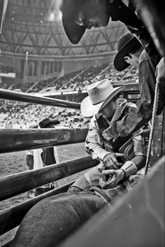 8 second ride the most natural high a man could have is this picture love this part of rodeo I miss