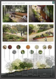 ISSUU - David Williams, Integrated Design Project, 2013 de David Williams: