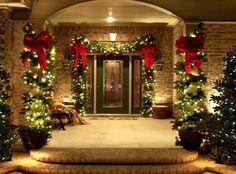 69 Stunning Christmas Decoration Ideas 2016 Pouted Online Magazine Latest Design Trends Creative Decorating Ideas Stylish Interior Designs Gift Ideas