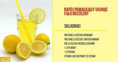 DomPelenPomyslow.pl Jak pozbyć się fałdu brzusznego - zacznij stosować tę metodę