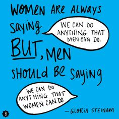 Photo: 10 Gloria Steinem Facts That Will Make You Love Her Even More   Bustle