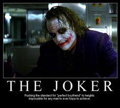 Heath Ledger Joker Quotes, Joker Heath, Joker Dc, Joker And Harley Quinn, Heath Leadger, Joker Dark Knight, The Dark Knight Trilogy, Joker Drawings, Jokers Wild
