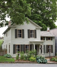 32 best beautiful east nashville homes images nashville deer rh pinterest com