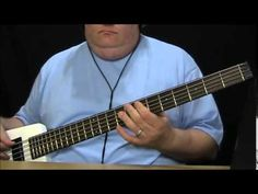 ▶ Asia The Smile Has Left Your Eyes Bass Cover with Notes and Tablatures - YouTube