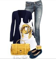 Fashion For Mom Dress With Jean Jacket, Clothes For Women, Classy Outfits For Women, Stylish Outfits, Fashion Outfits, Womens Fashion, Work Outfits, Work Clothes, Jamberry Party