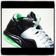new style 01460 498d6 Nike Lebron, Nike Basketball, Wolf, University, Community College, Gray  Wolf, Colleges