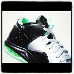 bcc35a759 13 Best Shoes images