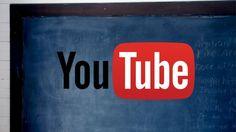 YouTube pełen jest kanałów edukacyjnych.