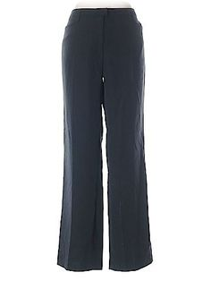 Non-slant pocket trouser option Trousers Women, New Woman, Second Hand Clothes, Sweatpants, Pocket, Fashion, Moda, La Mode, Sweat Pants