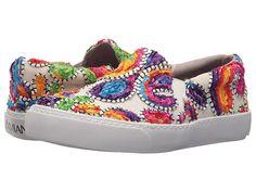 fff91ac954e5e Amiana 15-A5327 (Little Kid/Big Kid/Adult) Girl's Shoes White