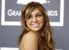 Miley thinks a gluten free diet can make you thin...do you agree?