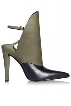 Ankle Boots at Every Price - Best Ankle Boots and Booties - Harper's BAZAAR