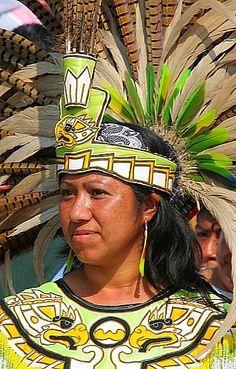aztec costumes | HM3: Fantasy Headgear | HeroMachine Character Portrait Creator