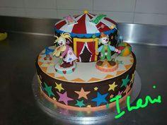 #cakeclown