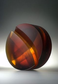 Image result for www.google.co.uk+contemporary art glass