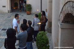 31 Maggio 2013 - Adriano Fida Exhibition of paintings