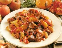 Low Carb Crock pot Beef Stew - i'd add some more veggie in there for some interest, oh and some seasoning.