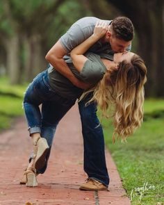 The Perfect Dip for Couples Dipping engagement photos The Perfect Dip for Coupl. - The Perfect Dip for Couples Dipping engagement photos The Perfect Dip for Couples Dipping engageme - Engagement Photo Poses, Engagement Photo Inspiration, Engagement Couple, Engagement Photography, Fall Engagement, Wedding Photography, Casual Engagement Outfit, Engagement Images, Ideas For Engagement Photos