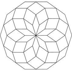 Basit Mandala çizimleri Ile Ilgili Görsel Sonucu Mandala Design