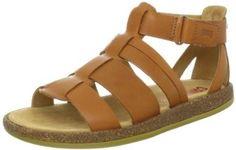 15 Best Shoes Sandals images | Shoes sandals, Shoes, Sandals