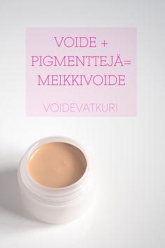 Homemade Beauty, Diy Beauty, Health Products, Natural Beauty, Tips, Advice, Homemade Beauty Products, Raw Beauty