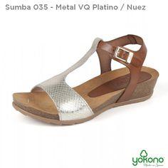 Shoes Heels Wedges, Women's Shoes Sandals, Leather Sandals, Shoe Boots, Shoe Closet, Huaraches, Me Too Shoes, Fashion Shoes, Footwear