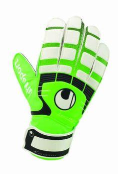 Uhlsport Cerberus Starter Graphit Goalkeeper Glove, 6 uhlsport http://www.amazon.com/dp/B00BD22TAS/ref=cm_sw_r_pi_dp_t2uYtb0SC8YN0940