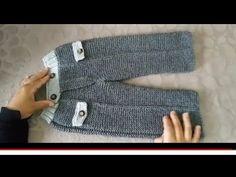 Crochet Bikini, Knit Crochet, Baby Kids, Baby Boy, Crochet Baby Shoes, Crochet Videos, Baby Knitting Patterns, Kids And Parenting, Arm Warmers
