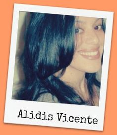 How author Alidis Vicente's career in family services inspires her writing.