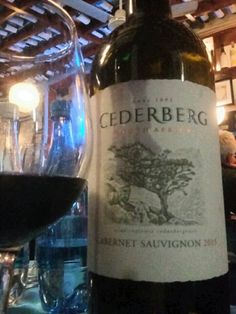 Cellar, Wine, Bottle, Drinks, Drinking, Beverages, Flask, Drink, Beverage