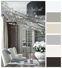 Colour+Plallete+for+Interior