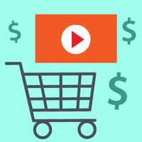 How to boost conversion rates and kick cart abandonment to the curb