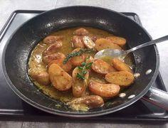 Πατάτες βουτύρου 05jan17