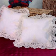 http://www.cappellinistore.com/146-thickbox/rebrode-pillowcases-in-pure-linen.jpg