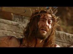 Christian Movie The Gospel of John Christian Videos, Christian Movies, John Movie, Good News Bible, The Bible Movie, Crucifixion Of Jesus, Jesus Face, Jesus Lives, Jesus Is Lord