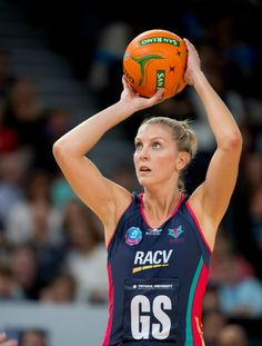 Catherine Cox retired in 2014 as one of Australia's most decorated, loved and respected netballers - Google Search