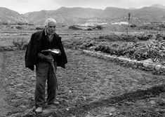 """""""A Greek Portfolio"""" © Costa Manos/Magnum Photos Magnum Photos, Greece Pictures, Karpathos, Greece Photography, Photographer Portfolio, Greece Islands, His Travel, Crete, Spring"""