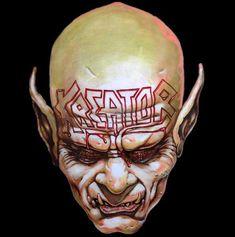 Philip-Lawvere-Metal-Art-Original-Thrash-Kreator