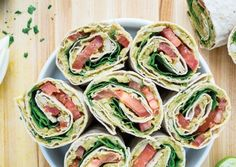 Recipes Archive - Forks Over Knives